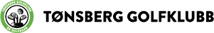 Tønsberg Golfklubb Logo